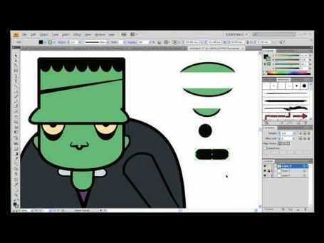 CrazyTalk Animator – Character Animation for Flash and App Designers « Safegaard – Movie Theater | Machinimania | Scoop.it