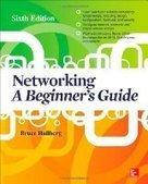 Networking A Beginner's Guide, 6th Edition - PDF Free Download - Fox eBook | web development | Scoop.it