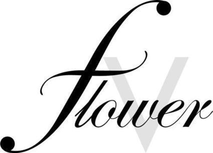 Flower   No.   Scoop.it