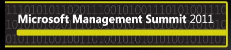 Microsoft lève le voile sur la gamme System Center 2012 et Windows Intune | LdS Innovation | Scoop.it
