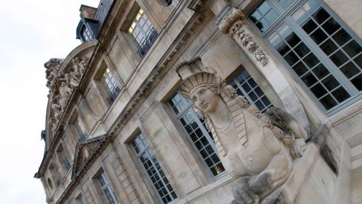 Musée Picasso: le personnel divisé sur la gestion de la crise | Le Figaro | À la une | Scoop.it