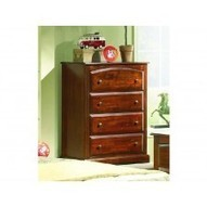 Buy Online dressers for sale | The furniture space | Furniture Space | Scoop.it