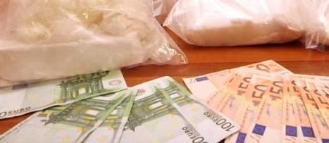 La prostitution et la drogue bientôt prises en compte dans le PIB français ? | Shabba's news | Scoop.it