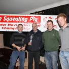 McCarville guides Kiernan to Galway National Success « Monaghan ... | Monaghan | Scoop.it