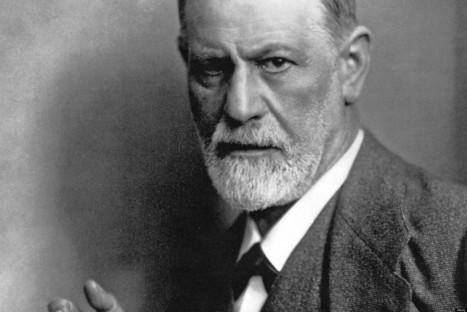 En quoi consiste le métier de psychanalyste? | Psych | Scoop.it