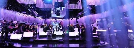 Ce soir (ou jamais !) : tout sur l'émission, news et vidéos en replay - France 2 | Entreprise 2.0 -> 3.0 Cloud-Computing Bigdata Blockchain IoT | Scoop.it