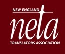 How to conduct focused internet searches at lightning speed for translation research - New England Translators Association | Translation Industry & Business | Scoop.it