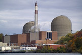 Nuclear Closures at Entergy to Exelon Seen on Obama Plan | Sustain Our Earth | Scoop.it