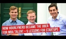 Why Do Some Startups Succeed While Others Fail? [INFOGRAPHIC] | Science and Technology | Scoop.it