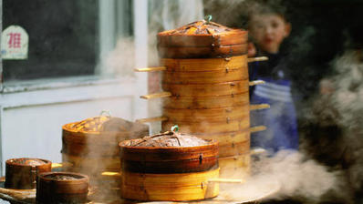 The best countries for food - travel tips and articles - Lonely Planet | Travel | Scoop.it