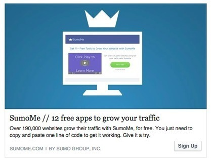 130 Ways to Get Traffic | Social Media, SEO, Photography | Scoop.it