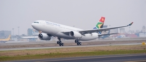South Africa – Riding the Safari Winds | Domestic Flights South Africa | Domestic Flights South Africa | Scoop.it