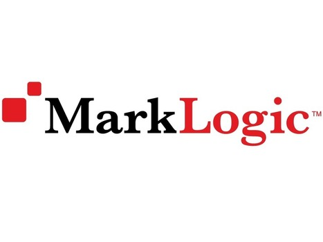 Big Data, MarkLogic, and Tableau = Greatest Possible Insights ... | Marketing World | Scoop.it