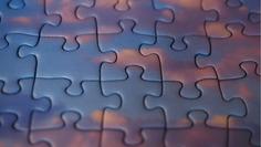 Big data, BI, CRM, ERP... l'avenir appartient-il aux clouds spécialisés ? | Management de l'information stratégique | Scoop.it
