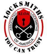 locksmiths long beach ca   Auto locksmith corona ca   Scoop.it