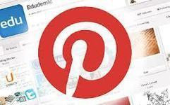 Social Content Curation For Learning Communities | iGeneration - 21st Century Education | Scoop.it