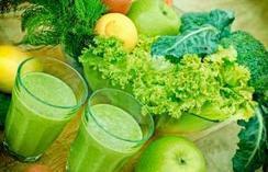 La dieta vegetariana accelera il metabolismo | Alimentazione Naturale, EcoRicette Veg e Vegan | Scoop.it