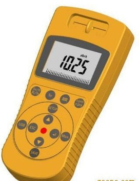 Radiation detection equipment Germany a different Coliy900 | Radiation Meter | Scoop.it