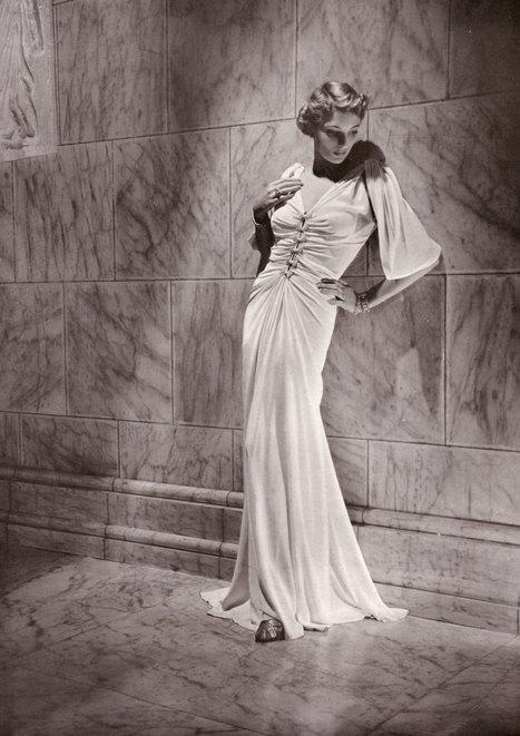 Moda, oni su je promenili: Pariz kao prestonica mode | Plezir | istorijski i scenski kostim | Scoop.it
