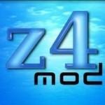 Cómo rootear tu terminal Android con Z4root | VI Geek Zone (GZ) | Scoop.it