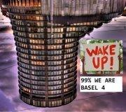Occupy BIZ in Basel (Infoseite) | Occupy Basel | Scoop.it