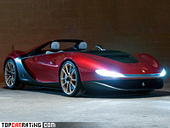 Most expensive cars in the world. Highest price. TOP rating value supercar. | ericler padovani | Scoop.it
