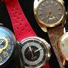 Secret of Watches