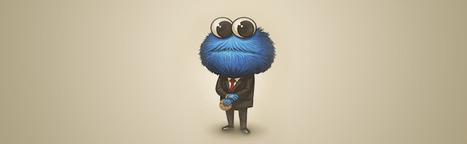 Pour se débarrasser des messages d'avertissement sur les cookies | 16s3d: Bestioles, opinions & pétitions | Scoop.it