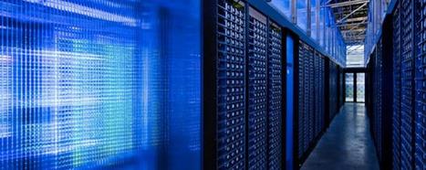 Banques et IT : trop d'opérationnel et pas assez d'innovation - InformatiqueNews.fr | Agile, Lean, NoSql et mes recherches informatiques | Scoop.it