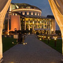 Hongrie : Budapest, champ de ruines culturel | Union Européenne, une construction dans la tourmente | Scoop.it