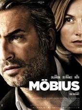 Mobius - cinestreamseed | streamiz | Scoop.it