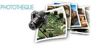 Pour une photothèque juridiquement bien gérée | Gérer une photothèque numérique | Scoop.it