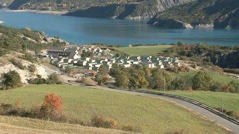 Lauzet-Ubaye: Le Conseil d'État confirme l'illégalité du camping du Bouas - France 3 Provence-Alpes | Actualité des campings en France | Scoop.it