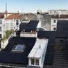 Performance énergétique : Efficacité et utilisation rationnelle de l'énergie