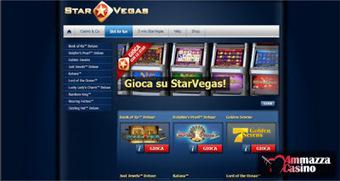 Hai fatto Bingo!: PayPublicity promuoverà il Casinò Starvegas   Marketing di affiliazione   Scoop.it