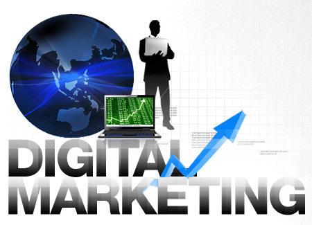 Create the Correct Bond with PR Agency Los Angeles   Digital Media Marketing   Scoop.it