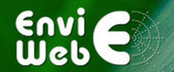 (EN)-(CS) – English-Czech dictionary, mostly environment | EnviWeb | Glossarissimo! | Scoop.it