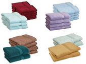 Choosing Wholesale Towels Without Any Fuss Is Guaranteed With The Online Mediu | Dropship Egyptian Cotton Sheets | Scoop.it