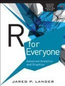 R for Everyone: Advanced Analytics and Graphics - PDF Free Download - Fox eBook | R | Scoop.it