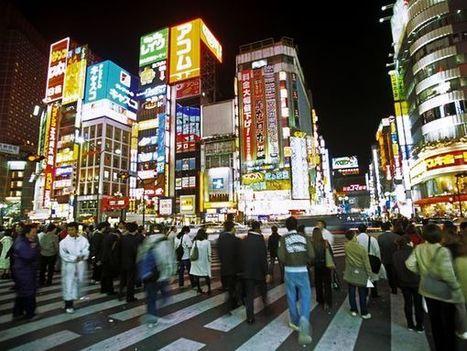 East Asia: The Next Poker Frontier? - PokerUpdate | This Week in Gambling - Poker News | Scoop.it