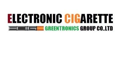 electronic cigarette manufacturer | Greentronics Group Co.,ltd | scoop | Scoop.it