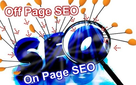 Best Seo Services Company in India | Seo Services India | Scoop.it