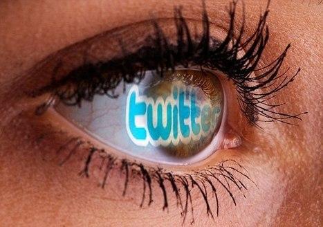Comment empêcher Twitter de vous pister sur Internet | JeanLucRaymond.fr | Personal Branding and Professional networks - @Socialfave @TheMisterFavor @TOOLS_BOX_DEV @TOOLS_BOX_EUR @P_TREBAUL @DNAMktg @DNADatas @BRETAGNE_CHARME @TOOLS_BOX_IND @TOOLS_BOX_ITA @TOOLS_BOX_UK @TOOLS_BOX_ESP @TOOLS_BOX_GER @TOOLS_BOX_DEV @TOOLS_BOX_BRA | Scoop.it