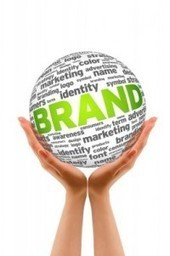 A Talent Management Truth: Your Employees ARE Your Brand! | Leadership Talent Management | Scoop.it
