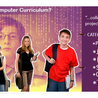 Computer Lesson Plan,Computer institution,Computer learning center,Computer curriculum,Lesson Plan