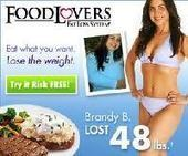 Recipes For Food Lovers Including Cooking Tips | Health Supplement Reviews | Scoop.it