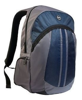 Stylish Laptop Bags | Traveling Bags Online Shopping | Dealing-Mart | Scoop.it