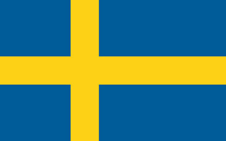 Sweden's Unique Music Story Continues: Subscriptions Up Big, CDs Flat in First Half of 2012 | Music business | Scoop.it