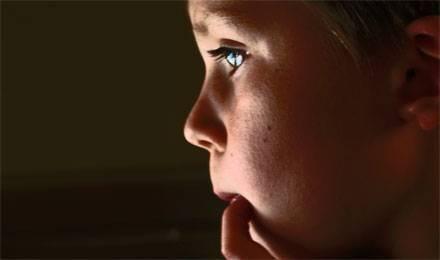 Quand une mère guérit son fils de l'autisme | Vivre Mieux! | Scoop.it
