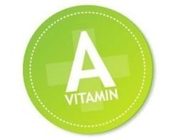 Khasiat Vitamin A Bagi Tubuh   Rumah Minimalis   Scoop.it